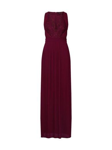 TFNC Abendkleid »MADALEN«