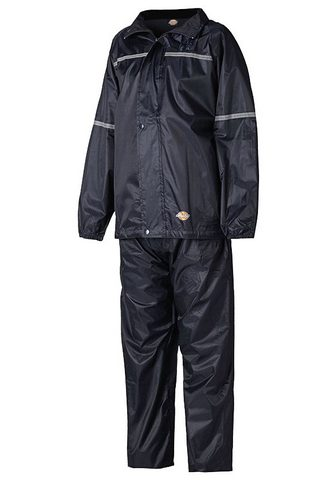Dickies Regenoverall »Vermont« (2-tlg)