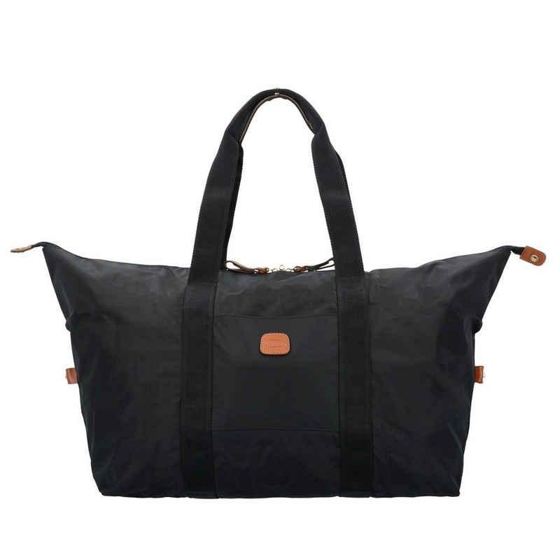 Bric's Reisetasche »X-Bag«, PVC