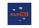 Raintex