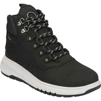 Geox »AERANTIS« Sneaker