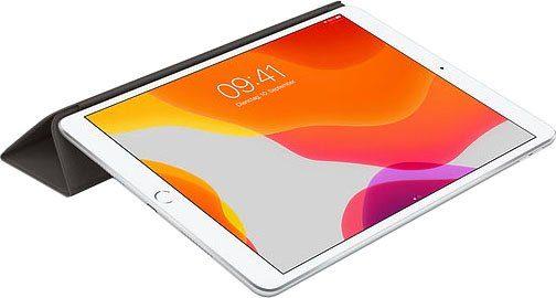 Apple Tablet-Hülle »Smart Cover für iPad (7. Generation) und iPad Air (3. Generation)« iPad (7. Generation) und iPad Air (3. Generation)