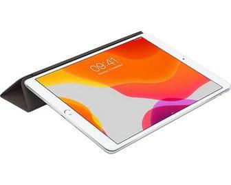 Apple Tablet-Hülle »Smart dėklas dėl iPad (7...