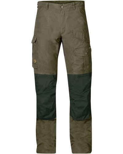 Fjällräven Outdoorhose »Hose Barents Pro«
