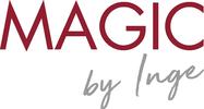 MAGIC by Inge