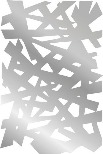 queence Dekospiegel »Streifen«
