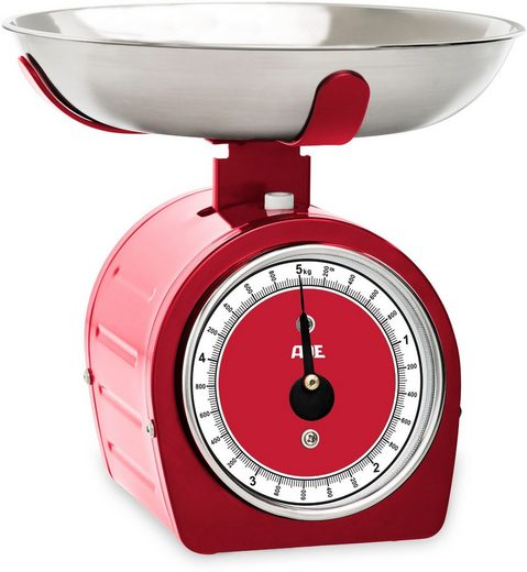 ADE Küchenwaage »KM1 900 Shirley«