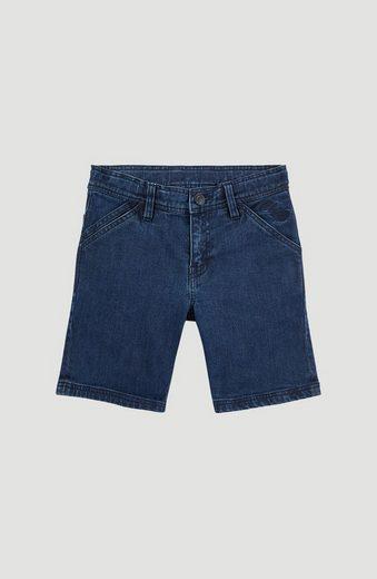 O'Neill Shorts »5-pocket«
