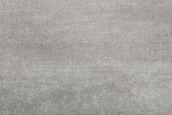 MODERNA Laminat »Vario - Beton gebürstet«, 635 x 328 mm