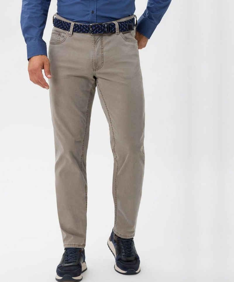 EUREX by BRAX 5-Pocket-Hose »Style LUKE«