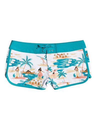 Roxy Boardshorts »Love Waimea«
