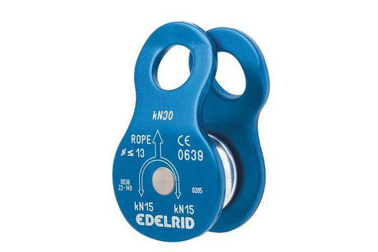 Edelrid Turn Fitnessband