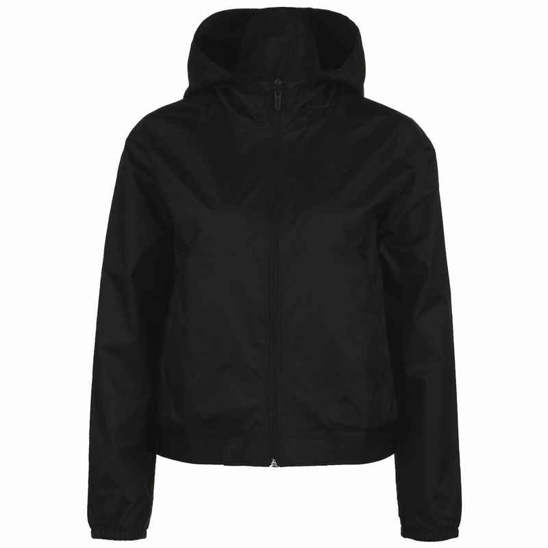 Under Armour® Wendejacke »Reversible Woven«