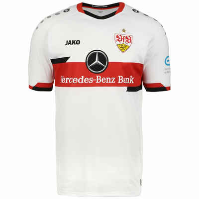 Jako Fußballtrikot »Vfb Stuttgart 21/22 Heim«