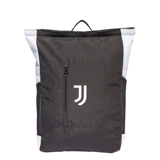 adidas Performance Sporttasche »Juventus Turin Rucksack«