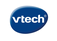 Vtech®