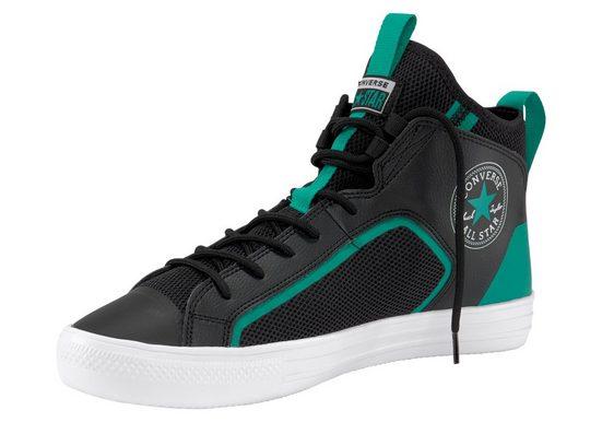 Converse »CHUCK TAYLOR ALL STAR ULTRA MID« Sneaker