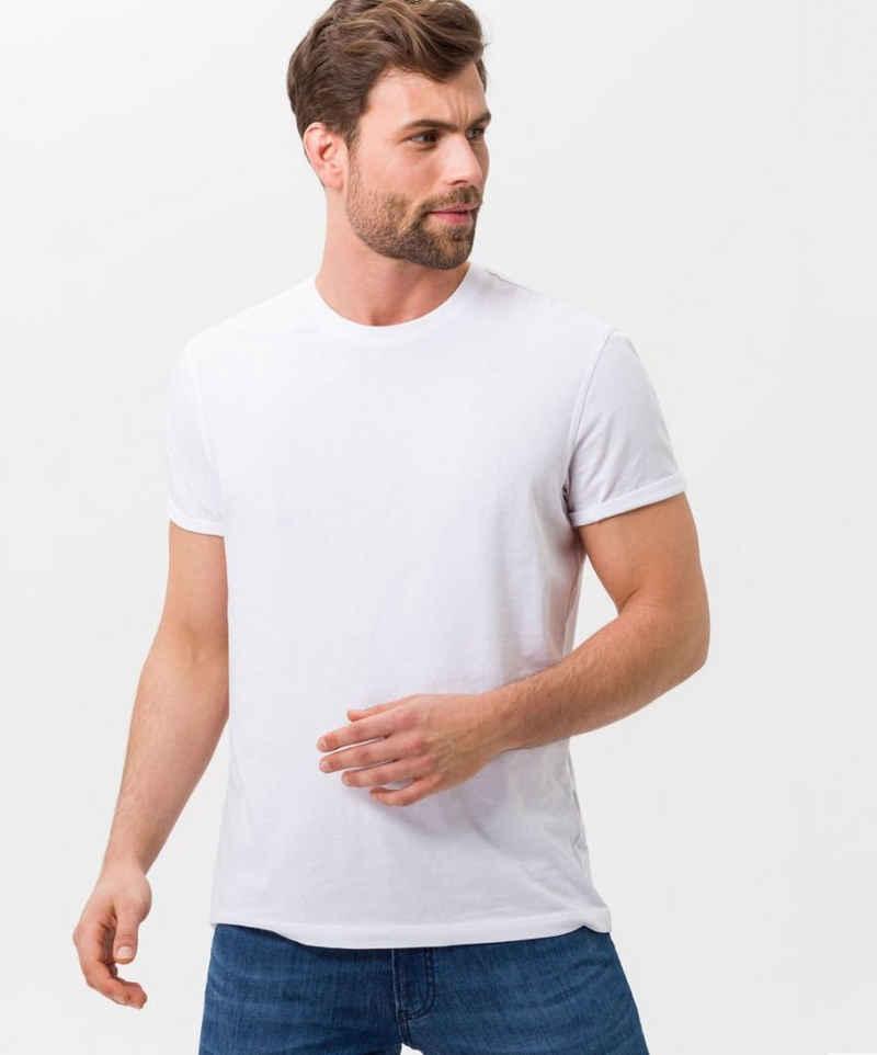 Brax T-Shirt »Style TIM-TIM«