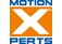 motionXperts