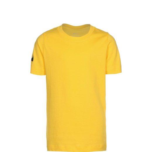 Nike T-Shirt »Park 20«