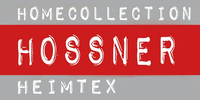 HOSSNER - HOMECOLLECTION