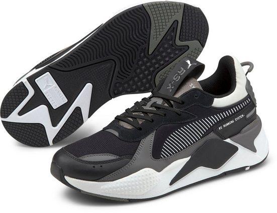 PUMA »RS-X Mix« Sneaker