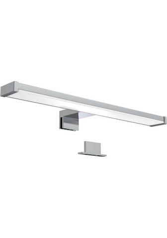B.K.Licht Veidrodžio apšvietimas LED Spiegellamp...