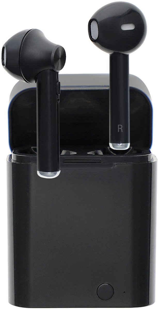 4smarts Headset »True Wireless Stereo Headset Eara TWS 2«
