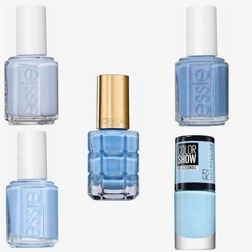 babyblau-trend-nagellackfarbe-5b1f6e32eca3f10001d04473