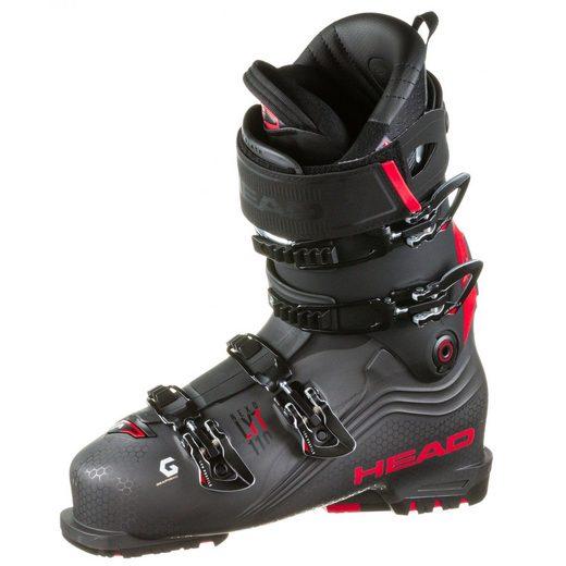 Head »NEXO LYT 110« Skischuh keine Angabe