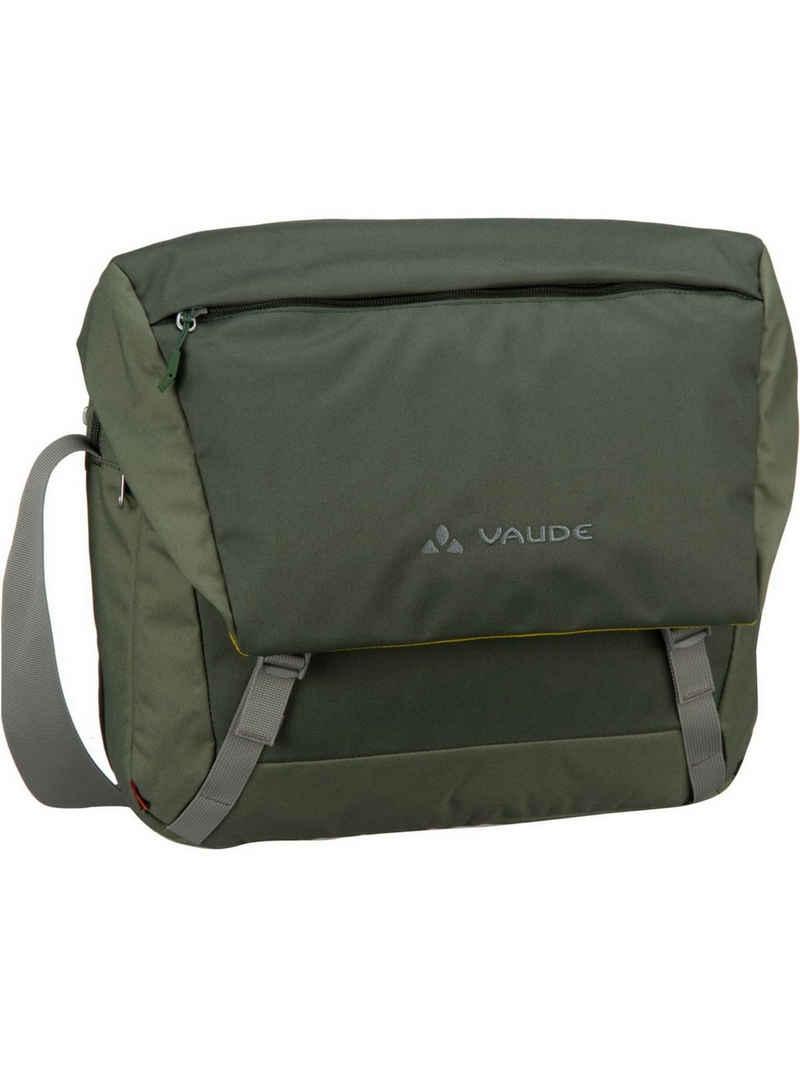 VAUDE Laptoptasche »Rom II M«, Messenger Bag