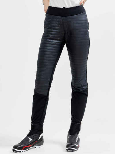 Craft Thermohose »ADV Insulate Nordic Pants W« (1-tlg)
