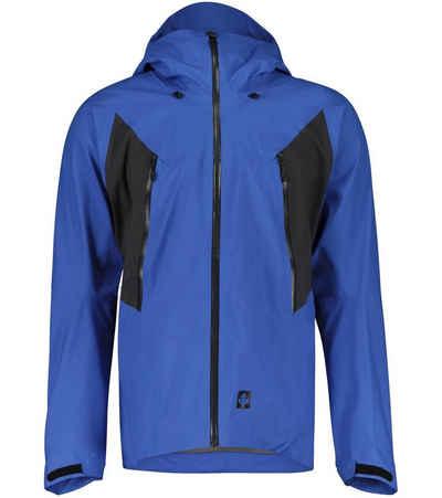 Sweet Protection Skijacke »sweet protection Ski-Jacke strapazierfähige Herren Winter-Jacke Getaway Outdoor-Jacke Blau«