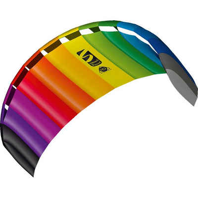HQ Flug-Drache »Symphony Beach III 2.2 Rainbow«