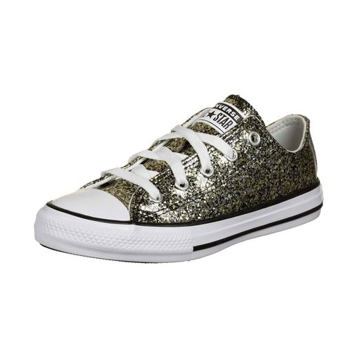 Converse »Chuck Taylor All Star Coated Glitter« Sneaker