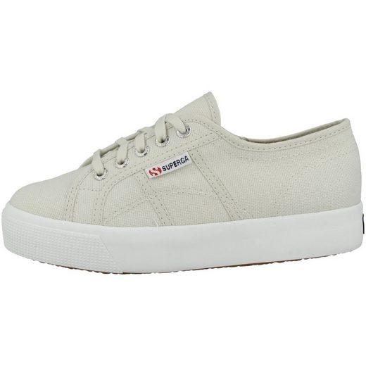 Superga »2730 Cotu« Sneaker