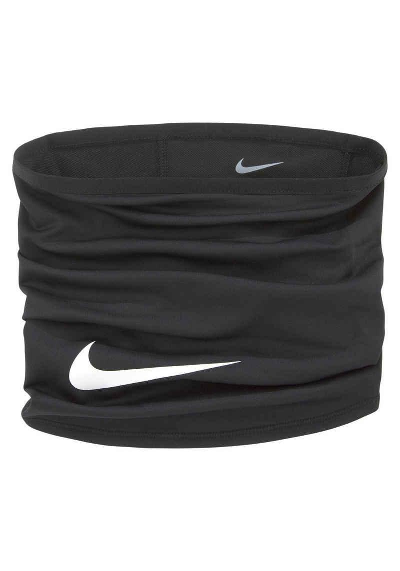 Nike Schal »DRI-FIT WINTER WARRIOR NECKWARMER«