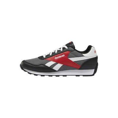 Reebok Classic »Reebok Royal Rewind Run Shoes« Trainingsschuh