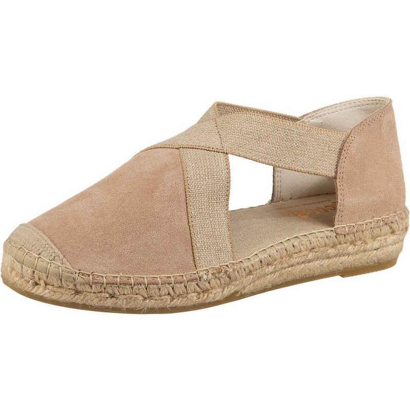 Vidorreta »SERRAJE PIEDRA - MARGARITA Klassische Sandalen« Sandale