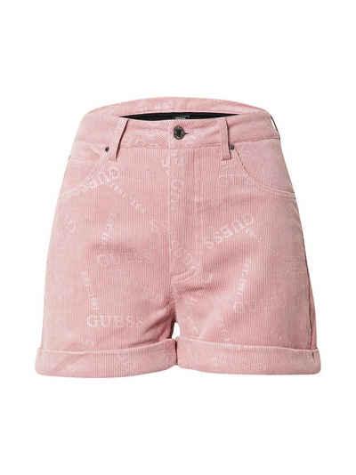 Guess Shorts »NATALIE«