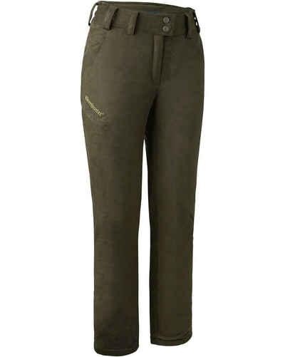 Deerhunter Outdoorhose »Damen Winterhose Estelle«