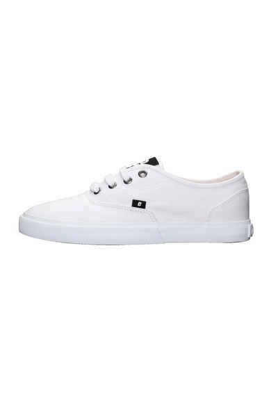 ETHLETIC »Fair Sneaker Kole« Sneaker Fair, Vegan, Nachhaltig