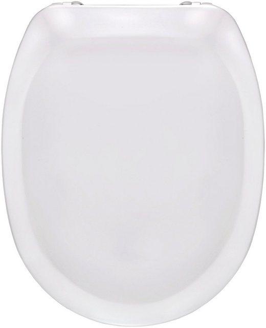 WCs und Zubehör - Cornat WC Sitz »Camero«  - Onlineshop OTTO