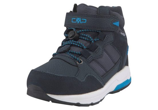 CMP »HADIL WP wasserdicht« Outdoorschuh
