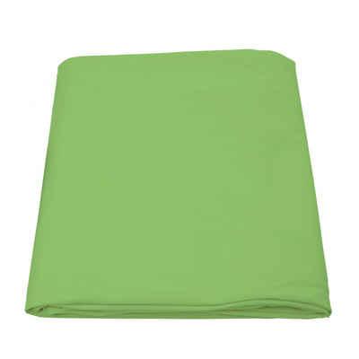 MCW Sonnensegel »MCW-A41-4x4m«, Tuchfläche witterungsfest und regenbeständig, UV-Schutz 30