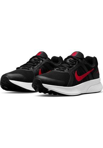 Nike »RUN SWIFT 2« bėgimo bateliai