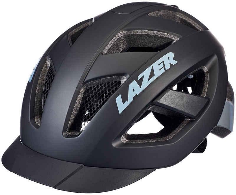 Lazer Fahrradhelm »Cameleon«