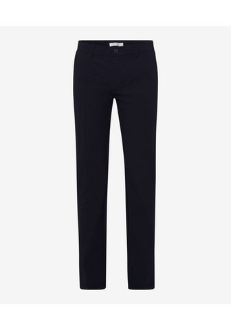 Brax Siaurėjančios kelnės »Style Pro«