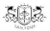 TAN.TOMI