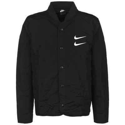 Nike Sportswear Allwetterjacke »Swoosh«